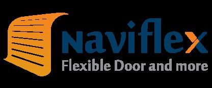 Logo-footer-Naviflex1