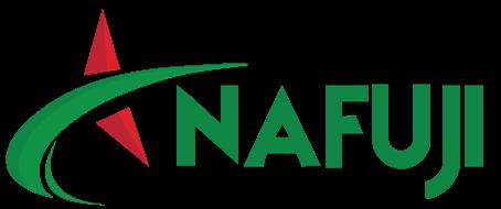 Nafuji