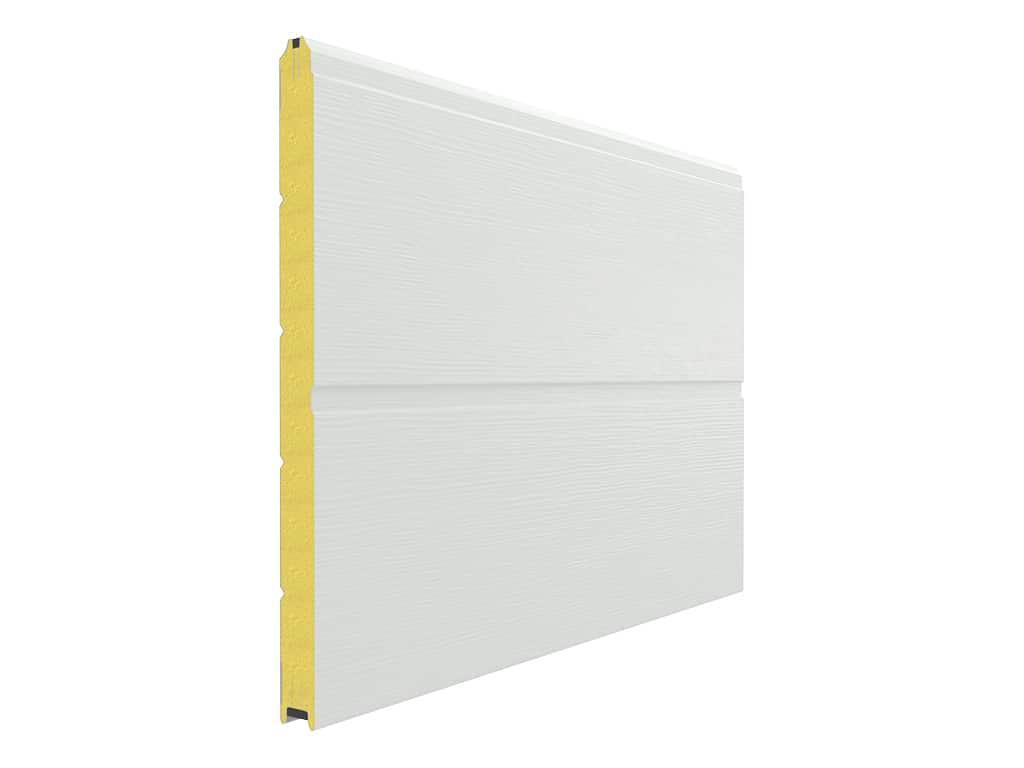 Panel-OHD