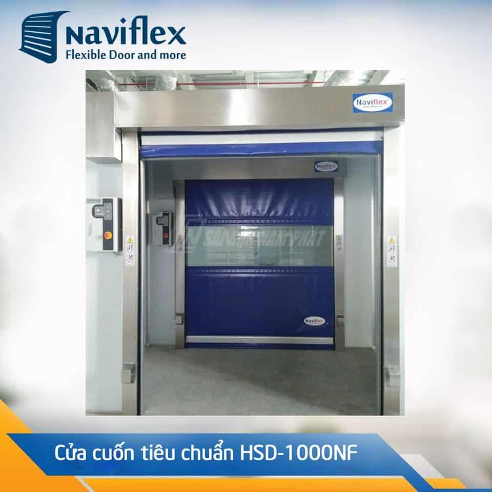 cua-cuon-nhanh-tieu-chuan-tai-naviflex-duoc-ung-dung-trong-kho-xuong