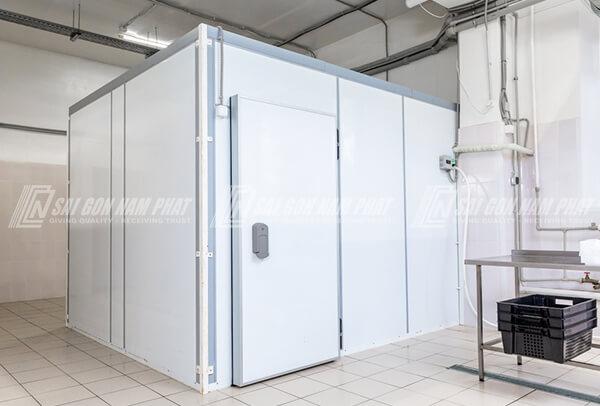 HSD01-NF-ung-dung-03