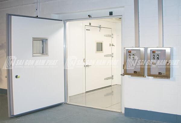 HSD01-NF-ung-dung-05