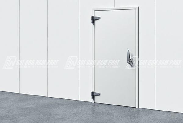 HSD01-NF-ung-dung-08