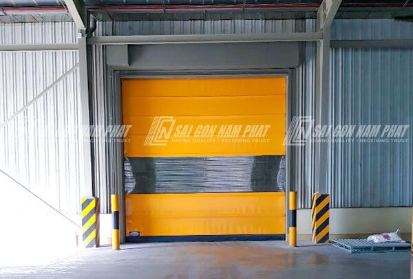 HSD01-NF-ung-dung-07