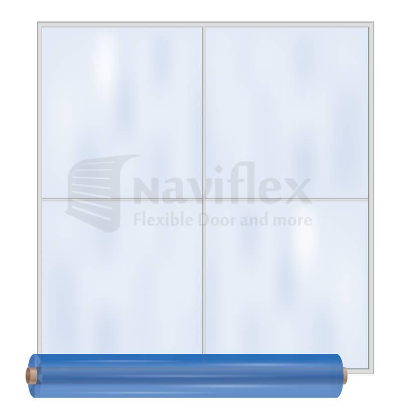 PVC-strip-curtain-Thum-vach-ngan