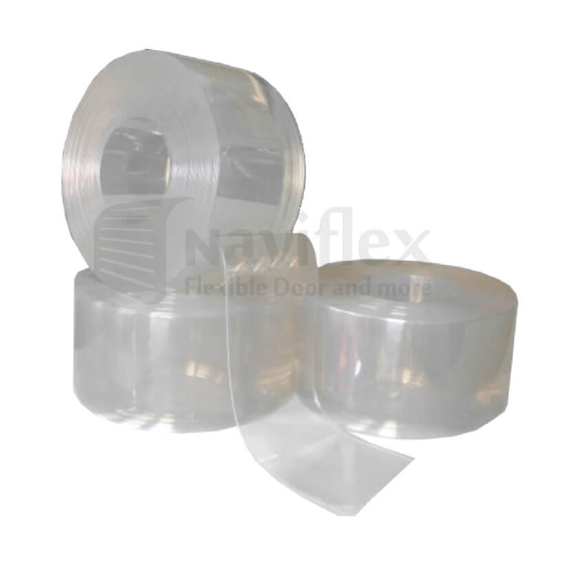 PVC-strip-curtain-Thump-ngan-bui-trang-trong-tron