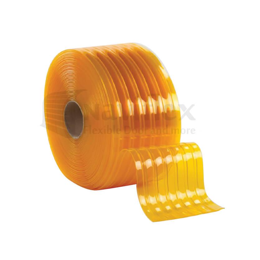 PVC-strip-curtain-Thump-ngan-con-trung-co-gan