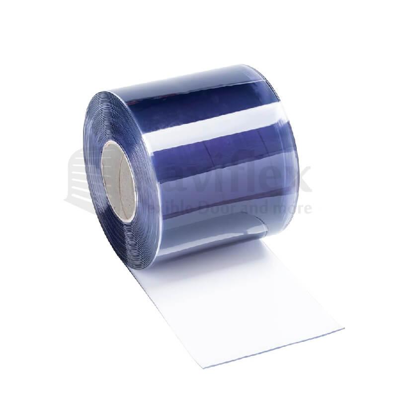PVC-strip-curtain-Thump-ngan-lanh-tron-min