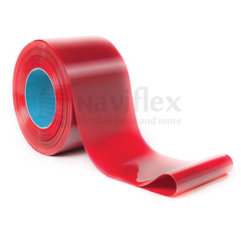 PVC-strip-curtain-Thump-ngan-tia-lua-han-do