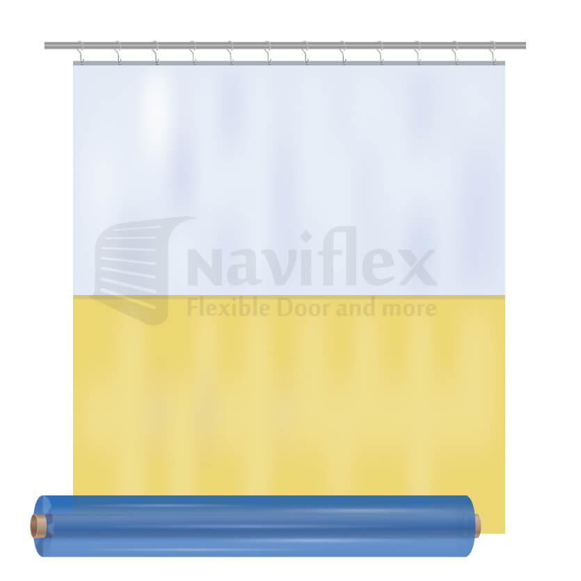 PVC-strip-curtain-Thump-rem-nhua-kho-lon