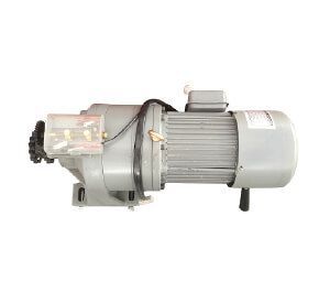 motor-1200-2000kg-HSD05-NF