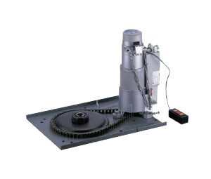motor-300-1200kg-HSD05-NF