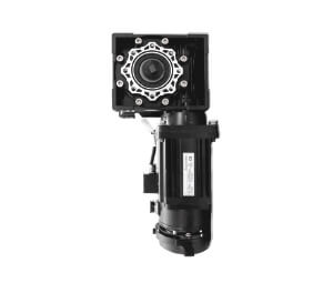 motor-HSD01-NF