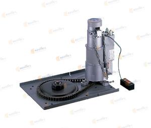 motor-chong-chay-EXD02-NF