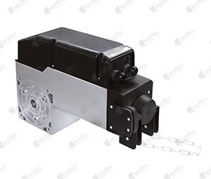 motor-va-bo-keo-cua-bang-xich-SD01-TC