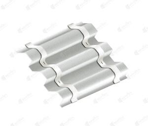 nan-cua-co-day-polyglide-chay-doc-than-cuaSD02