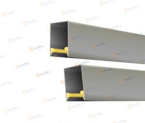 ray-cua-EXD02-NF