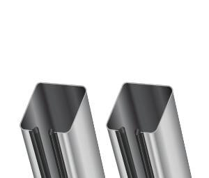 ray-cua-HSD05-NF
