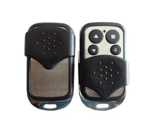 remote-HSD05-NF