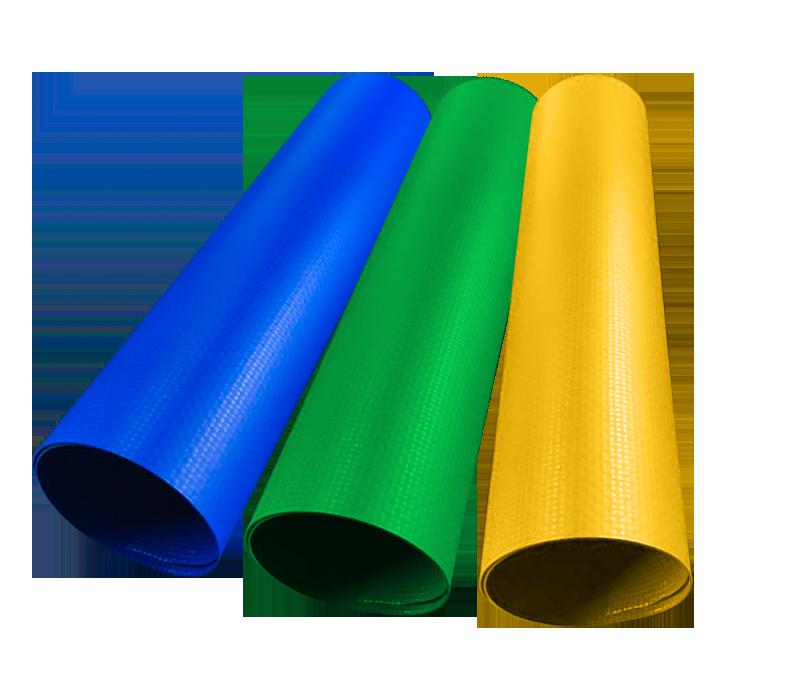 strip-PVC-HSD01-NF