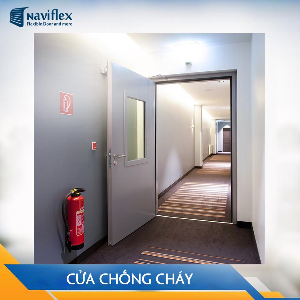 cua-chong-chay-tai-naviflex
