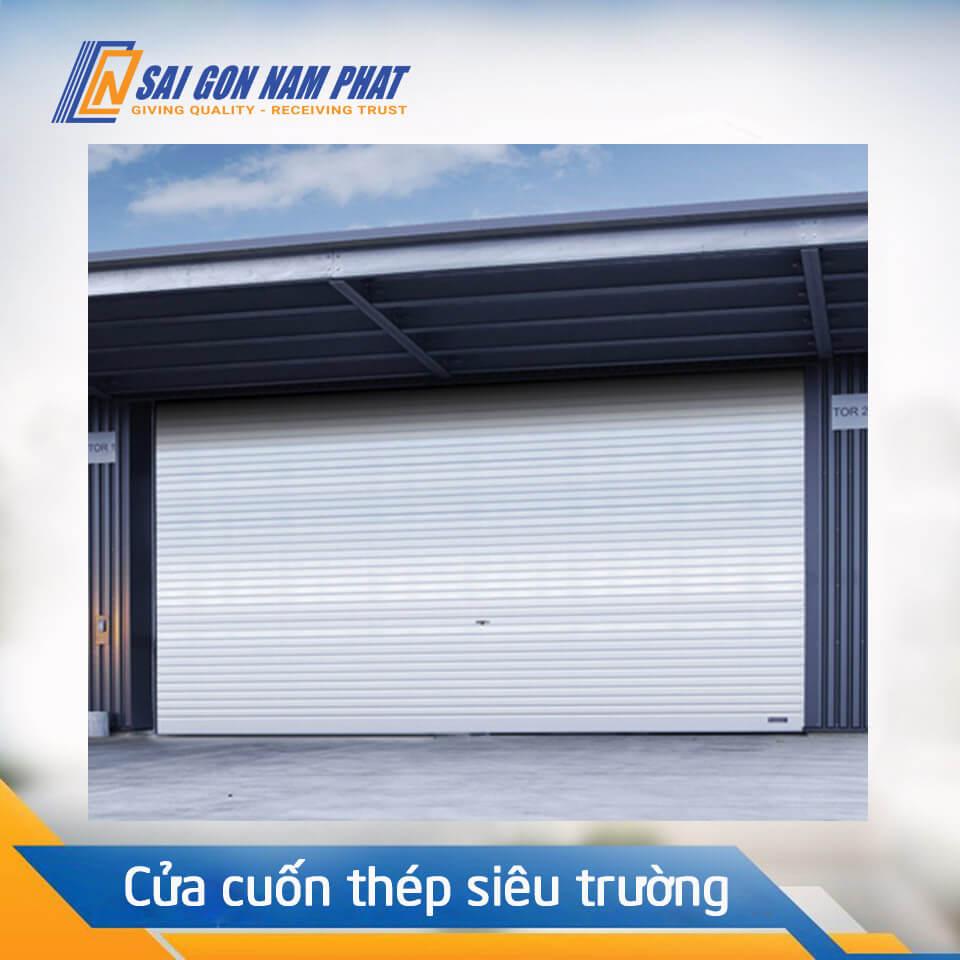 cua-cuon-thep-dong-sieu-truong
