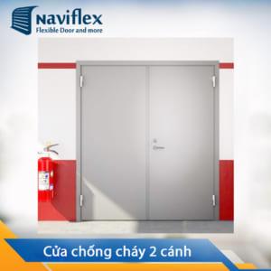 cua-thep-chong-chay-2-canh-naviflex