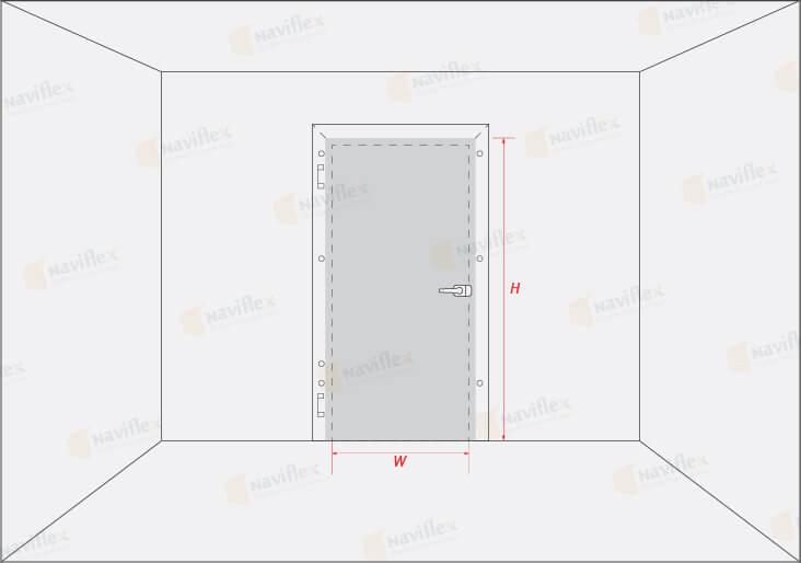 kich-thuoc-lap-dat-cua-CLD01-NF