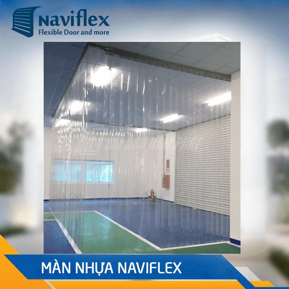 man-nhua-trong-suot-naviflex