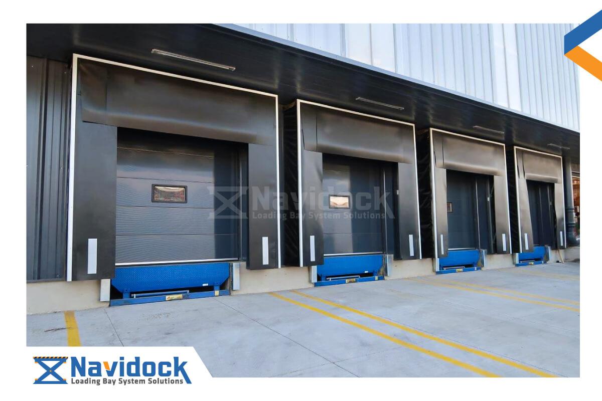 san-nang-dock-leveler-navidock