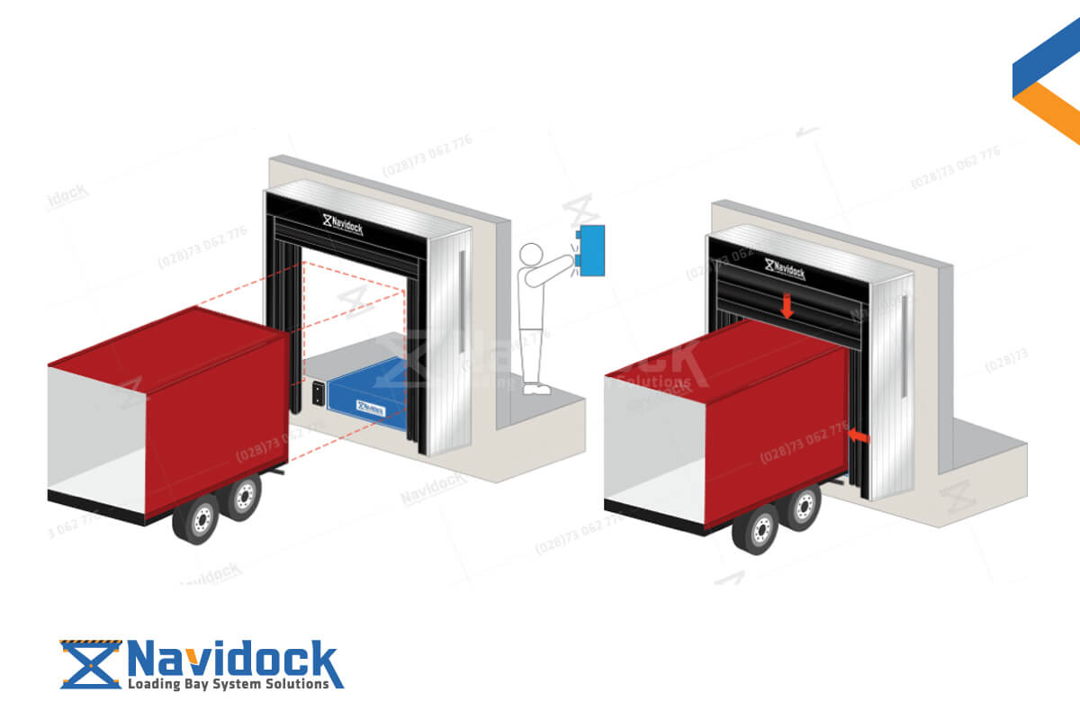 bo-trum-tui-khi-inflatable-dock-shelter-navidock