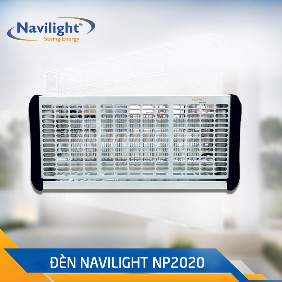 den-diet-con-trung-navilight