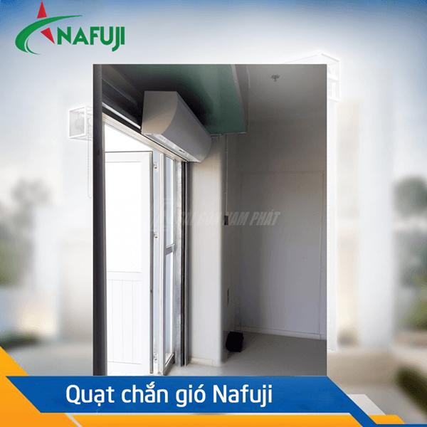 quat-chan-gio-nafuji
