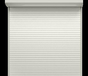Rollser-shutter-door